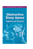 Obstructive Sleep Apnea Diagnosis and Treatment