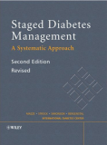 Staged Diabetes Management, Second Edition