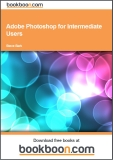 Adobe Photoshop for Intermediate Users