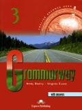 Sách Grammarway 3 With Answers