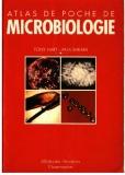 Atlas de poche de microbiologiel