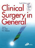 Clinical Surgery in GeneralRCS Course Manual.Commissioning Editor: Laurence Hunter Project