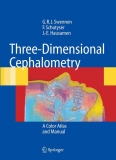 Three-Dimensional Cephalometry: A Color Atlas and Manual