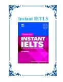 Instant IETLS