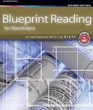 Blueprint Reading