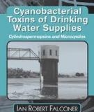 Cyanobacterial Toxins of Drinking Water Supplies
