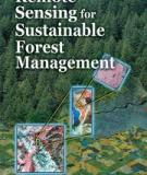 Remote Sensing for Sustainable Forest Management