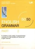 English Grammar - Part 2