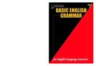 Basic English Grammar For English Language Learners