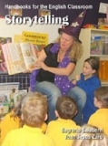 Ebook Handbooks for the English classroom: Storytelling