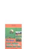 Ebook Kỹ thuật gieo trồng và chăm sóc lúa - Lê Huy Hảo