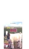 chăn nuôi dê - ts. lê Đăng Đảnh