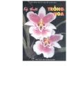 Tài liệu Kỹ thuật trồng hoa