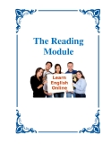 The Reading Module