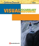 Visual Vocabulary Resources Grade 6