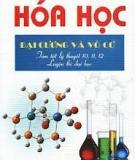 Hóa đại cương B - Th.S Phùng Quán - Nguyễn Thu Hương