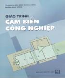 Giáo trình Cảm biến công nghiệp - Hoàng Minh Công