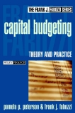 Capital Budgeting: Theory and Practice