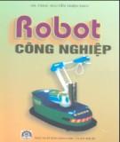 robot công nghiệp - gs.tskh nguyễn thiện phúc