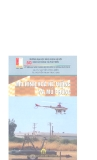 Ebook Mô hình hóa hệ thống và mô phỏng - NXB KH&KT Hà Nội
