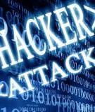 Hacker a Attack