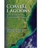 Coastal Lagoons