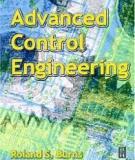 Advanced Control Enguineering
