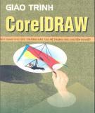 Giáo trình CorelDraw: Phần 3 - Nguyễn Phú Quảng