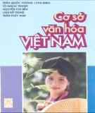 Giáo trình Cơ sở văn hóa Việt Nam - Trần Quốc Vượng