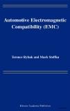 Automotive Electromagnetic Compatibility