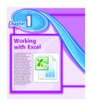 Thủ thuật Microsoft Excel