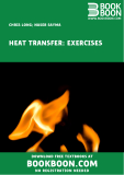 HEAT TRANSFER: EXERCISES
