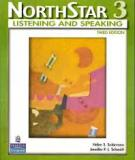 Northstar 3 - Listening And Speaking