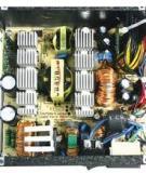 Kiến trúc máy tính và thiết bị ngoại vi - ĐH Hàng Hải