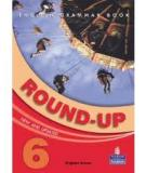 New Round Up Students Book 6