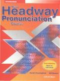 New Headway Pronunciation Course Intermediate