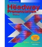 New Headway Pronunciation Course Upper Intermediate