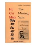 Những năm chưa được biết đến - Hồ Chí Minh