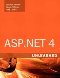 ASP.NET 4 Unleashed-Part 1