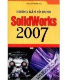 Hướng dẫn sử dụng solidwork