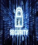 Kỹ thuật tấn công và phòng thủ trên không gian mạng: Kỹ thuật tấn công_Scanning Networks