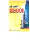 Ebook Kỹ thuật nguội - Phí Trọng Hảo, Nguyễn Thanh Mai