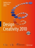 Design Creativity 2010
