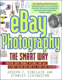 eBay Photography the Smart Way