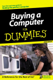Welcome to Buying a Computer FOR  DUMmIES