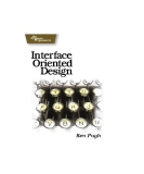 Interface-Oriented Design