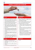 Bài giảng quản trị đổi mới - Chương 5