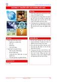 Bài giảng quản trị đổi mới - Chương 4