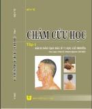 Ebook Châm cứu học (Tập 1) - PGS.TS. Phan Quan Chí Hiếu (chủ biên)