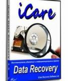 Phục hồi Data đã mất bằng công cụ trong Windows 7